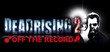 Купить Dead Rising 2: Off the Record