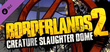 Купить Borderlands 2: Creature Slaughterdome