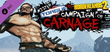 Купить Borderlands 2: Mr. Torgue's Campaign of Carnage