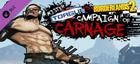 Купить Borderlands 2: Mr. Torgue's Campaign of Carnage
