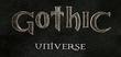 Купить Gothic Complete