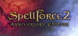 Купить SpellForce 2: Gold Edition