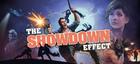 Купить The Showdown Effect