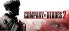 Купить Company of Heroes 2