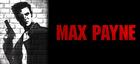 Купить Max Payne (RU)