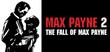 Купить Max Payne 2