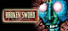 Купить Broken Sword 2: The Smoking Mirror