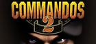 Купить Commandos 2: Men of Courage