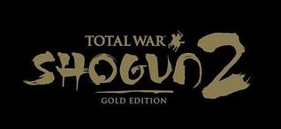 Купить Total War: SHOGUN 2. Золотое издание