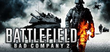 Купить Battlefield: Bad Company 2
