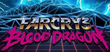 Купить Far Cry 3. Blood Dragon