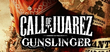 Купить Call of Juarez: Gunslinger