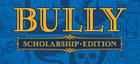 Купить Bully: Scholarship Edition