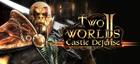 Купить Two Worlds II Castle Defense