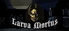 Купить Larva Mortus