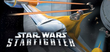 Купить Star Wars: Starfighter