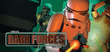 Купить Star Wars: Dark Forces