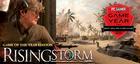 Купить Red Orchestra 2: Rising Storm