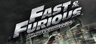 Купить Fast & Furious: Showdown