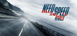 Купить Need for Speed: Rivals