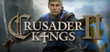 Купить Crusader Kings II