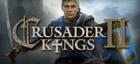 Купить Crusader Kings II