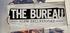 Купить The Bureau: XCOM Declassified