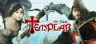 Купить The First Templar
