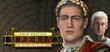 Купить Imperium Romanum Gold Edition