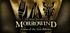 Купить The Elder Scrolls III: Morrowind Game of the Year Edition
