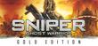 Купить Sniper: Ghost Warrior Gold Edition
