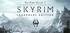 Купить The Elder Scrolls V: Skyrim – Legendary Edition