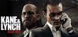 Купить Kane & Lynch: Dead Men