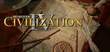 Купить Sid Meier's Civilization IV