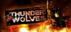 Купить Thunder Wolves