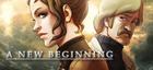 Купить A New Beginning - Final Cut