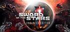 Купить Sword of the Stars II: Enhanced Edition