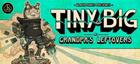 Купить Tiny and Big in Grandpa's Leftovers