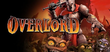 Купить Overlord Complete Pack