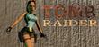 Купить Tomb Raider I