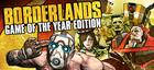 Купить Borderlands GOTY Enhanced
