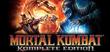 Купить Mortal Kombat. Komplete Edition