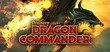 Купить Divinity: Dragon Commander