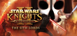 Купить Star Wars: Knights of the Old Republic II
