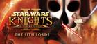 Купить Star Wars: Knights of the Old Republic II