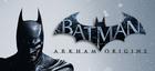 Купить Batman: Arkham Origins