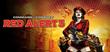 Купить Command & Conquer: Red Alert 3