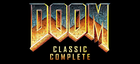 Купить Doom Classic Complete