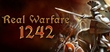 Купить Real Warfare 1242