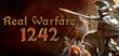 Купить Real Warfare 1242